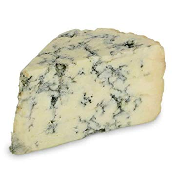 Royal Blue Stilton by For the Gourmet-Food