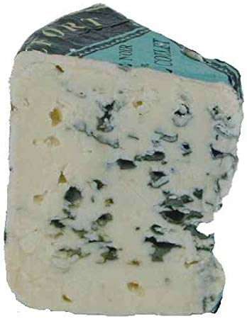 Gabriel Coulet's Roquefort (1 pound) by Gourmet-Food