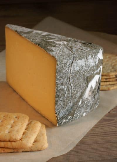 Benefits Of Brie Cheese And Olive Oil