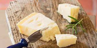 Healthy Cheese Lovers Can Be Attached To Healthy Cheeses